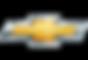 Chevy Emblem.png