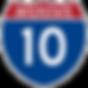 I-10.png