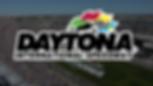 DaytonaSuperSpeedway.png