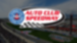 AutoClubSpeedway.png