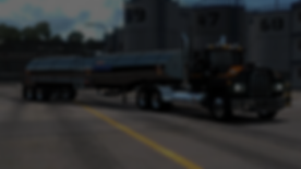 Tanker-Freight-1.png