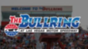 TheBullRing.png