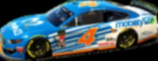 Thomas_Car_4.png
