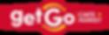 1200px-GetGo_logo.svg.png
