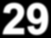29-ZMurphy.png