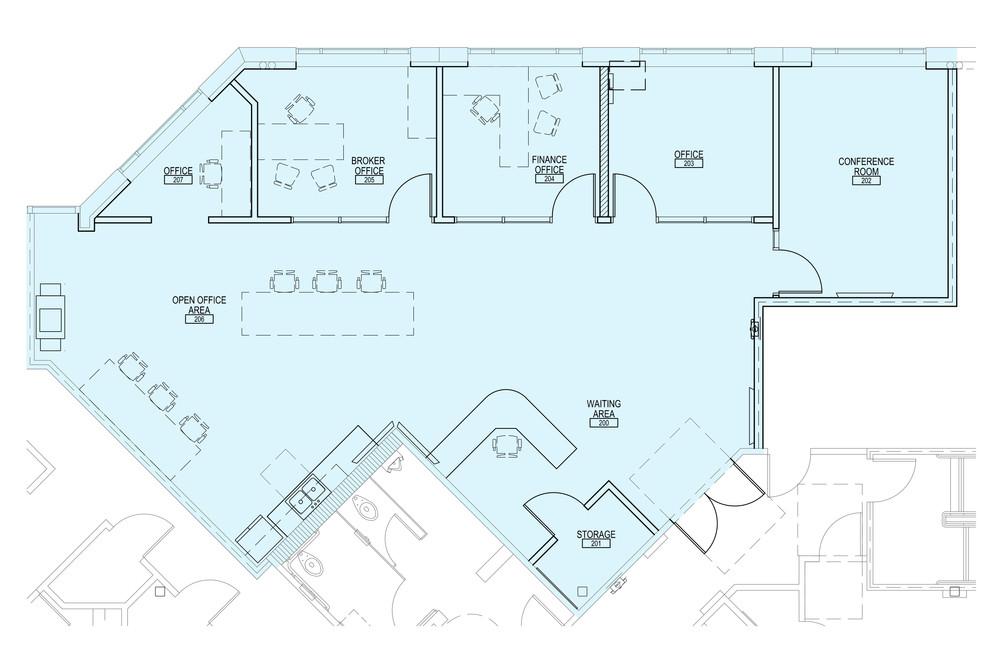 Realty1 Floor Plan.jpg