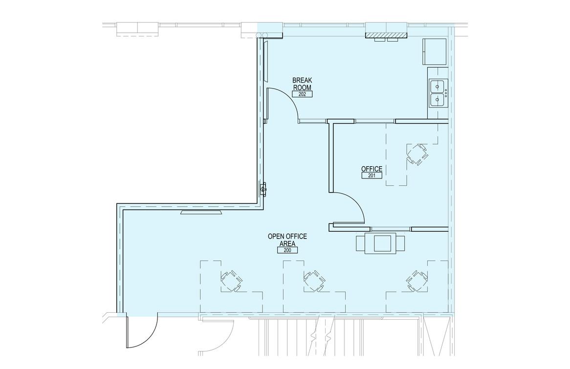 EmpireEscrow Floor Plan.jpg