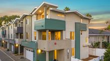 Walnut Beach Homes