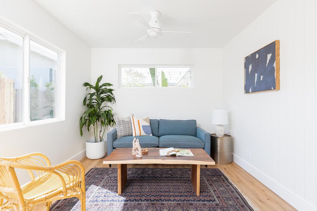 ADU-Living-Room-Clapboard-Ceiling-Fan-Window-1.jpg