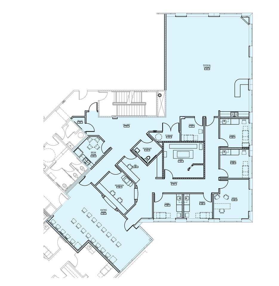 AO Floor Plan_edited.jpg
