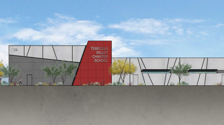 Temecula Valley Charter School