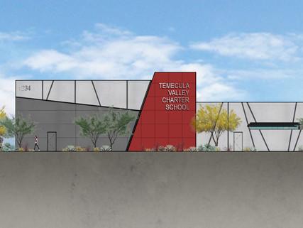 Temecula Valley Charter School