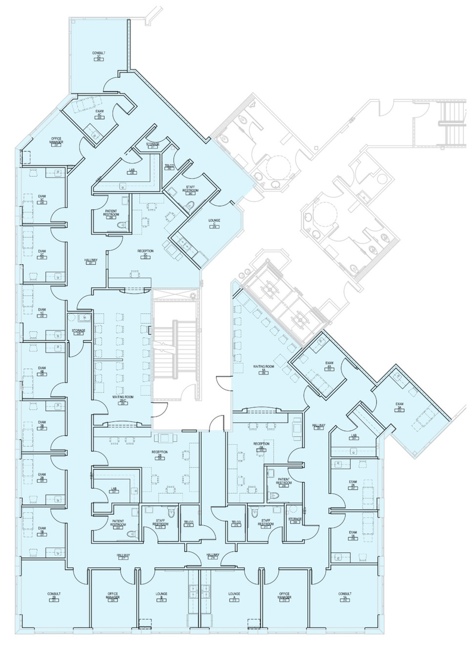 FamilyPractice Floor Plan_edited.jpg