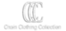 CCC-louisemanna-logo4_edited.png