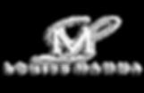 louisemanna-logo-white_shadow.png