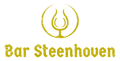 Bar Steenhoven - Belgian beer tasting experience guildford godalming Surrey