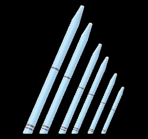 Dilatation - Ureteral Dilator Set
