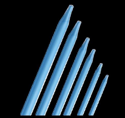 Dilatação - Conjunto Dilatador Facial