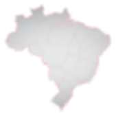 mapa brasil partmed-01.png