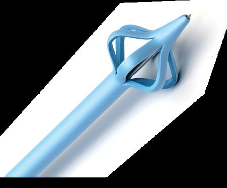 Drainage - Suprapubic Catheter (SPC)