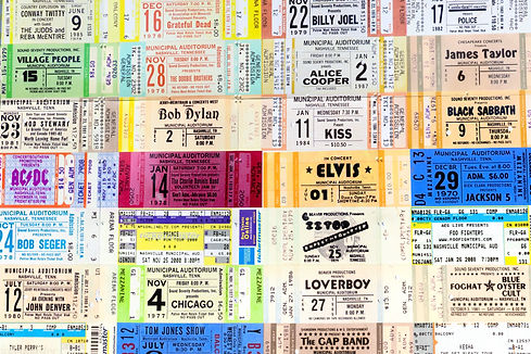 Nashville Concert Tickets.jpg