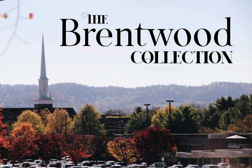 The Brentwood Collection.PNG