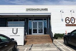 UNCOMMON JAMES.jpg