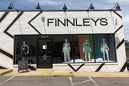 FINNLEY'S.jpg