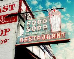 Elliston Place Soda Shop Sign.jpg