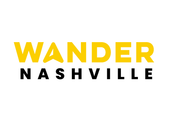 wander logo new.png
