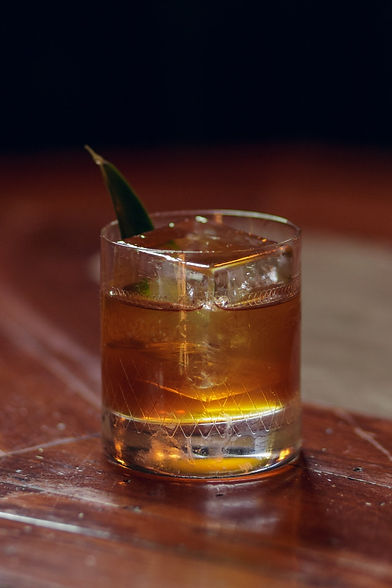 Fox Bar Cocktail.jpg