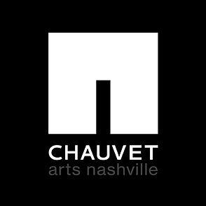 CAUVET ARTS NASHVILLE.jpg