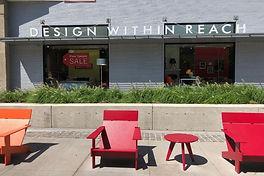 DESIGN WITHIN REACH.jpg