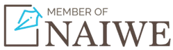NAIWE_Member_logo_color-1-300x88-removeb