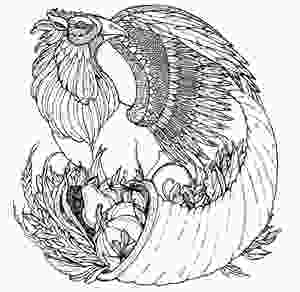 Fall Gryphon. Copyright 2019 Gryphon Publishing Consulting