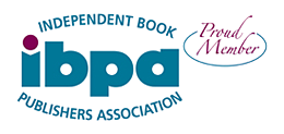 New Member of the Advisory Committee for IBPA!