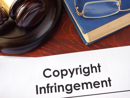 "Infringing on the ""Little Guy"": Hope for a Small Claims Copyright Court"