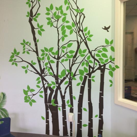 Tree Decal 2.JPG