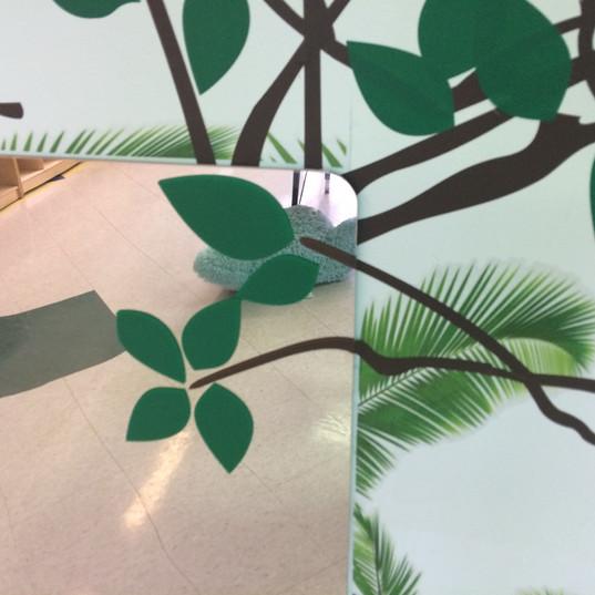 Tree Decal 5.JPG