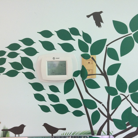 Tree Decal 4.JPG