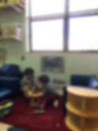 Jazmyn and Ryan in living space.jpg