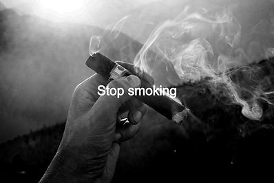 smoke%20coming%20from%20cigar_edited.jpg