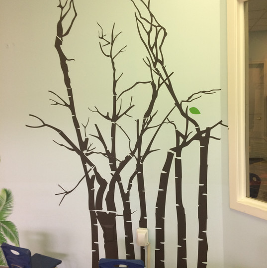Tree Decal.JPG
