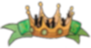 K-School Logo