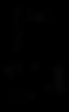 CLF logo black .png