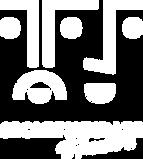 ss_studio_logo2 copy.png