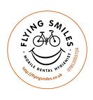 Flyingsmiles
