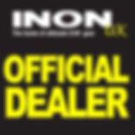 Inon Official Dealer