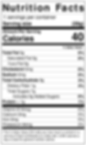 NutritionLabel copy.png