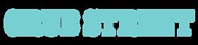 GrubStreet-Logo.png
